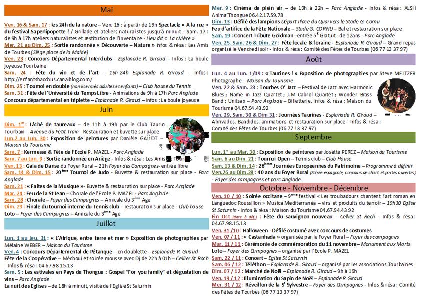 Agenda culturel_verso