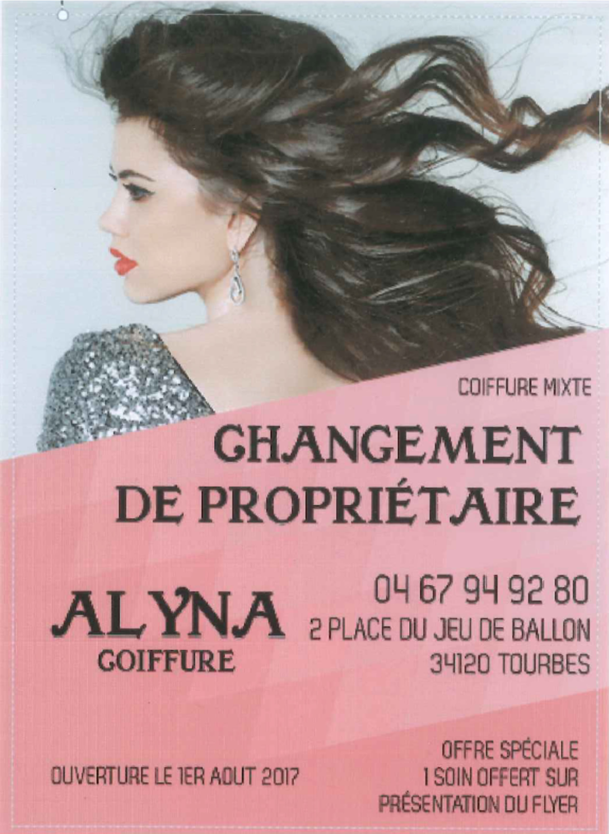 Nvx Commerce_Alyna Coiffure