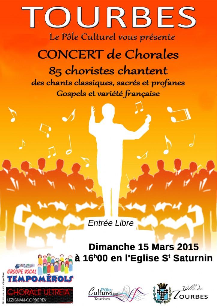 Affiche concert chorales_15.03