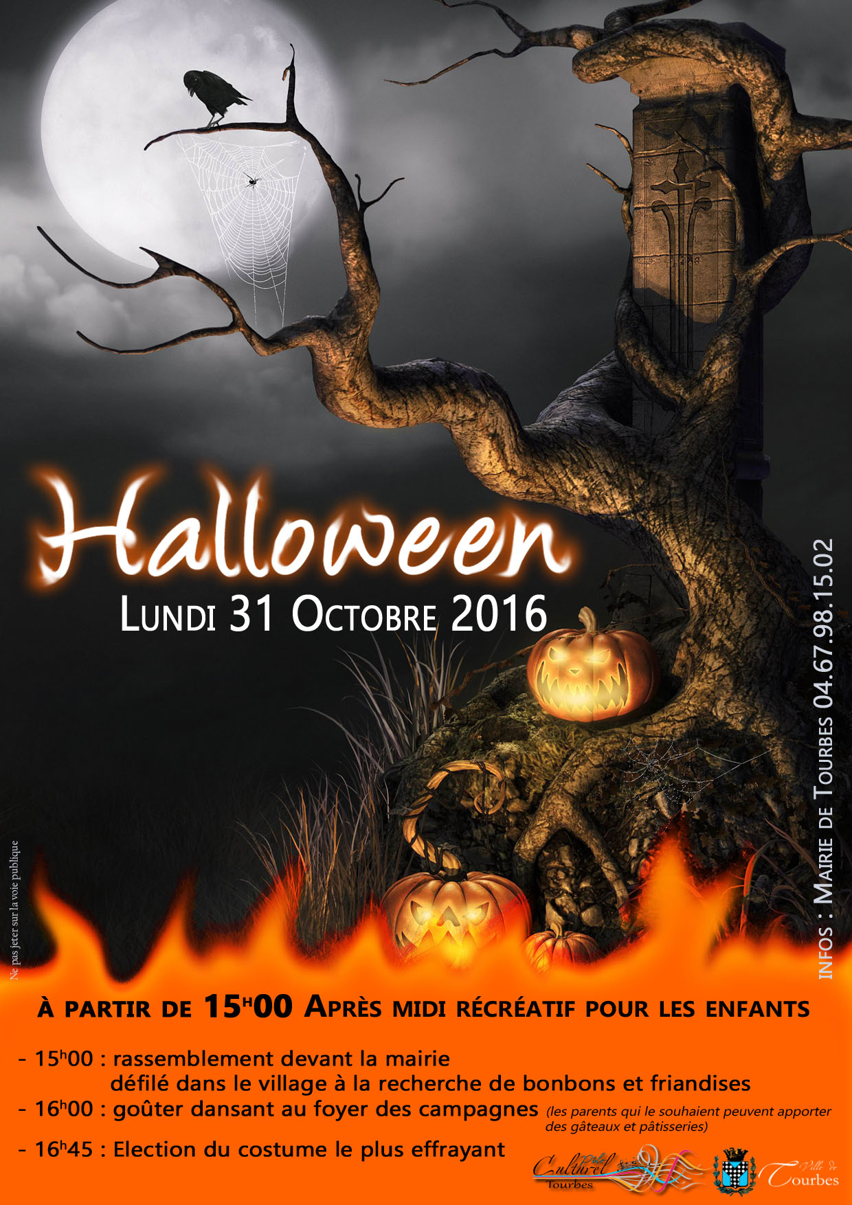 Halloween_3 copie