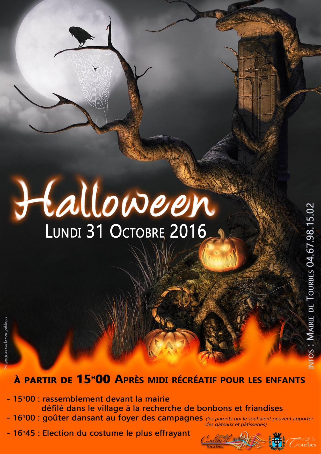 Halloween_3 copie