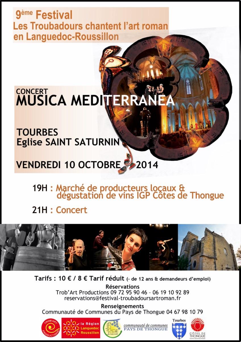 Affiche soirée Troubadour 10102014 [1600x1200]