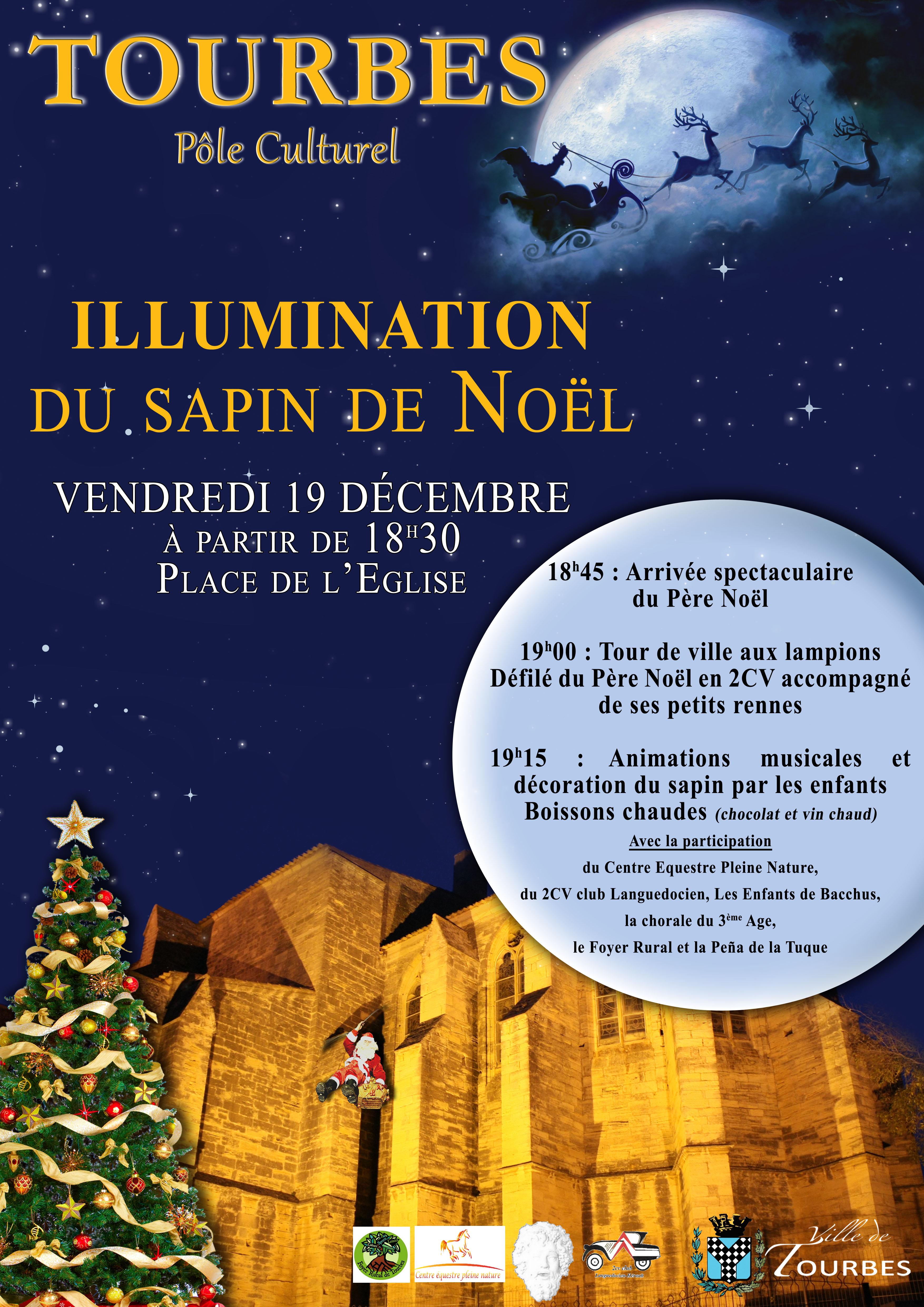 Illumination du Sapin 2014_A3_2 copie