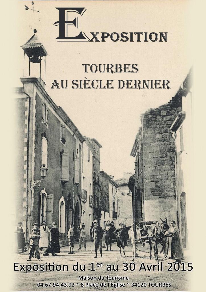 Tourbes 1900 noir copie