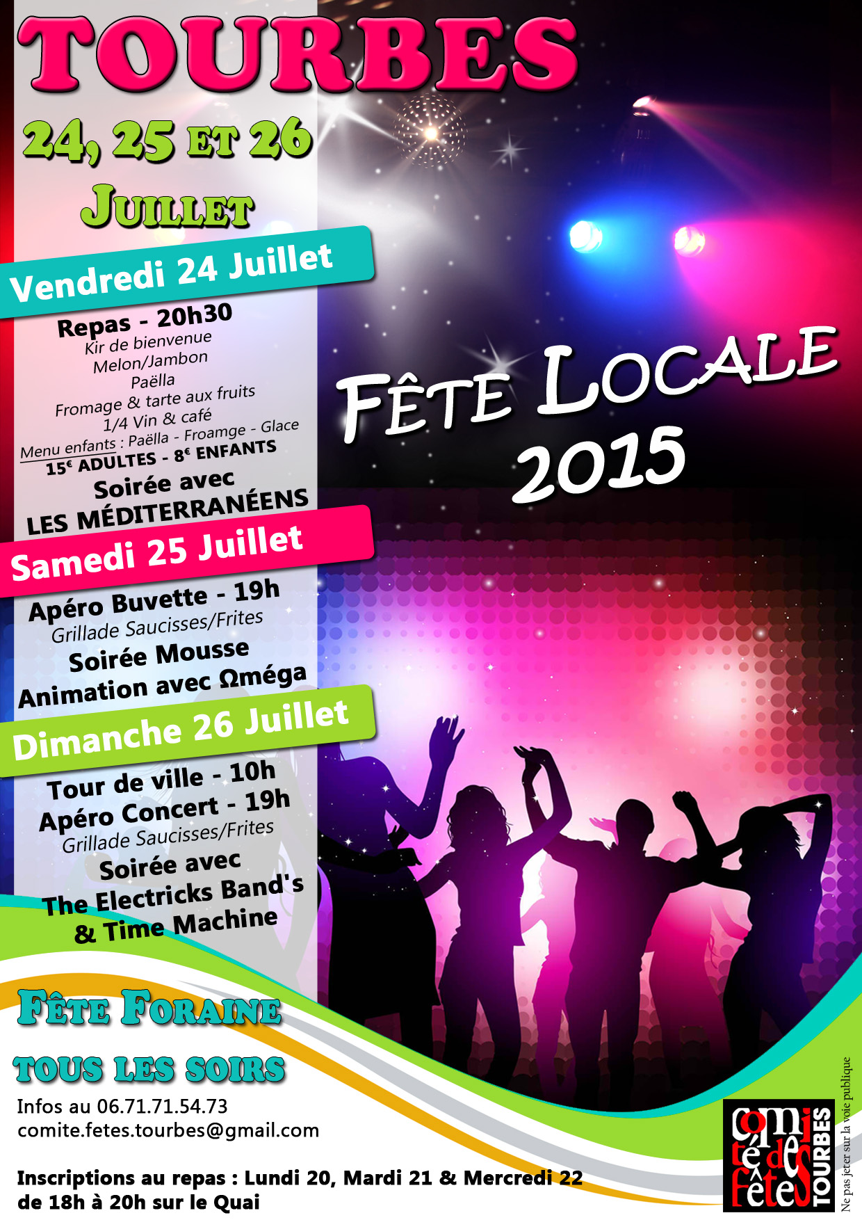 fête locale 2015_3 copie