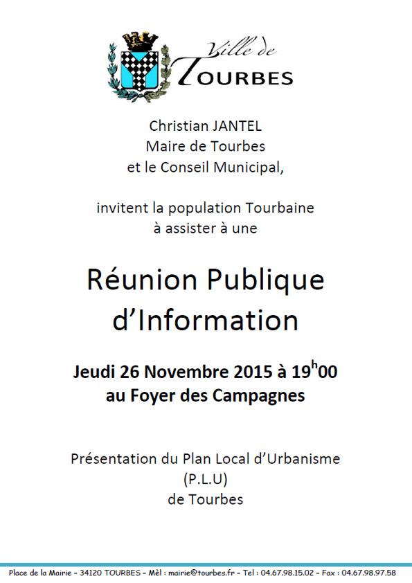 Réunion Publique PLU - 26 11 2015 (002)