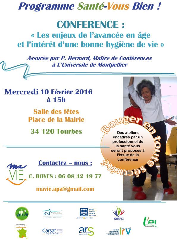 Affiche_IR-2015_SVB_Tourbes