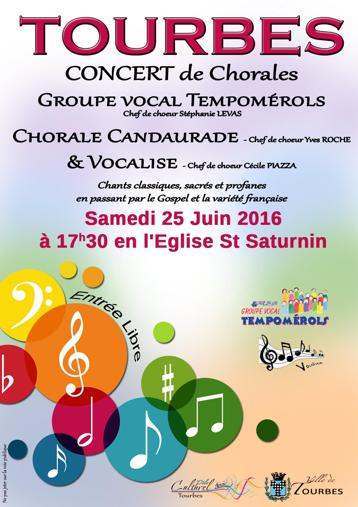 Affiche concert chorales_25.06.16 copie