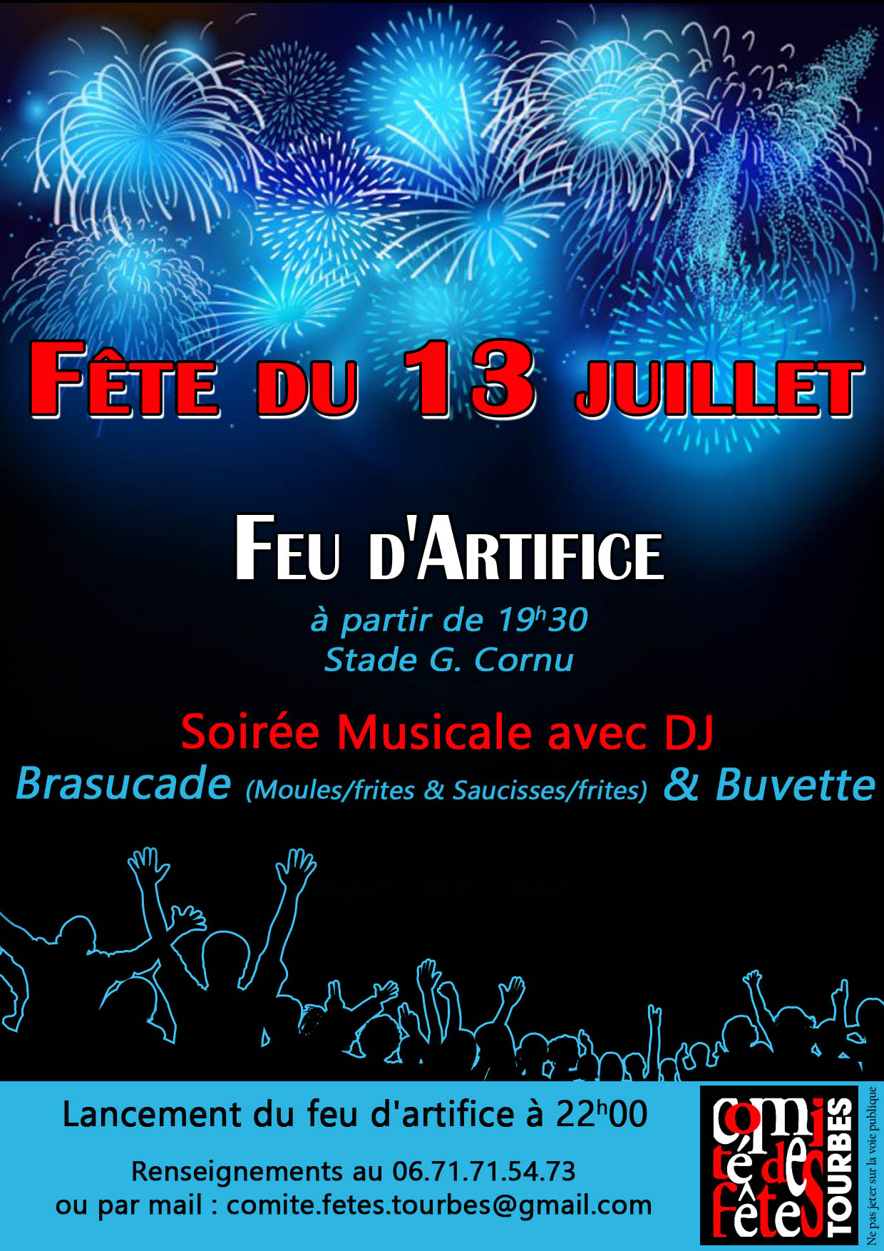 Feu d'artifice 2016_3 copie