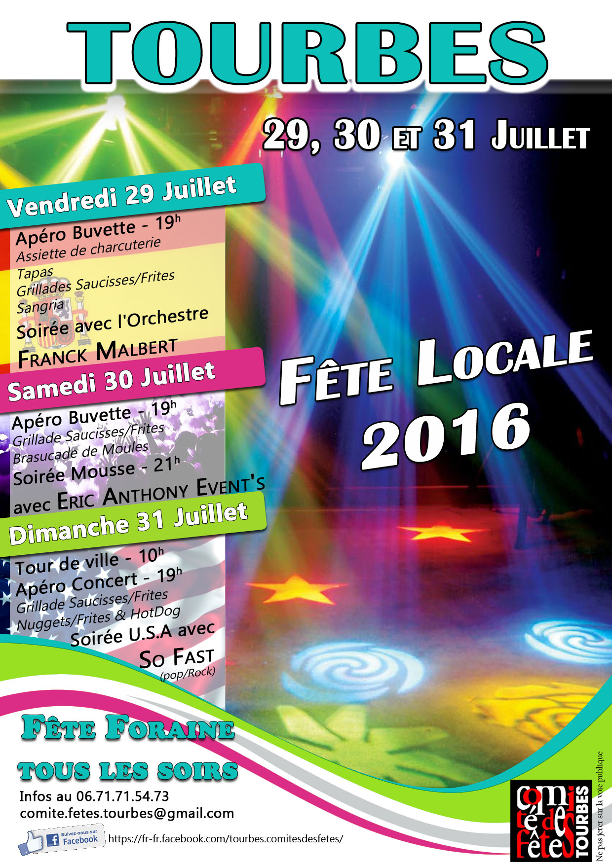fête locale 2016_1 copieOK