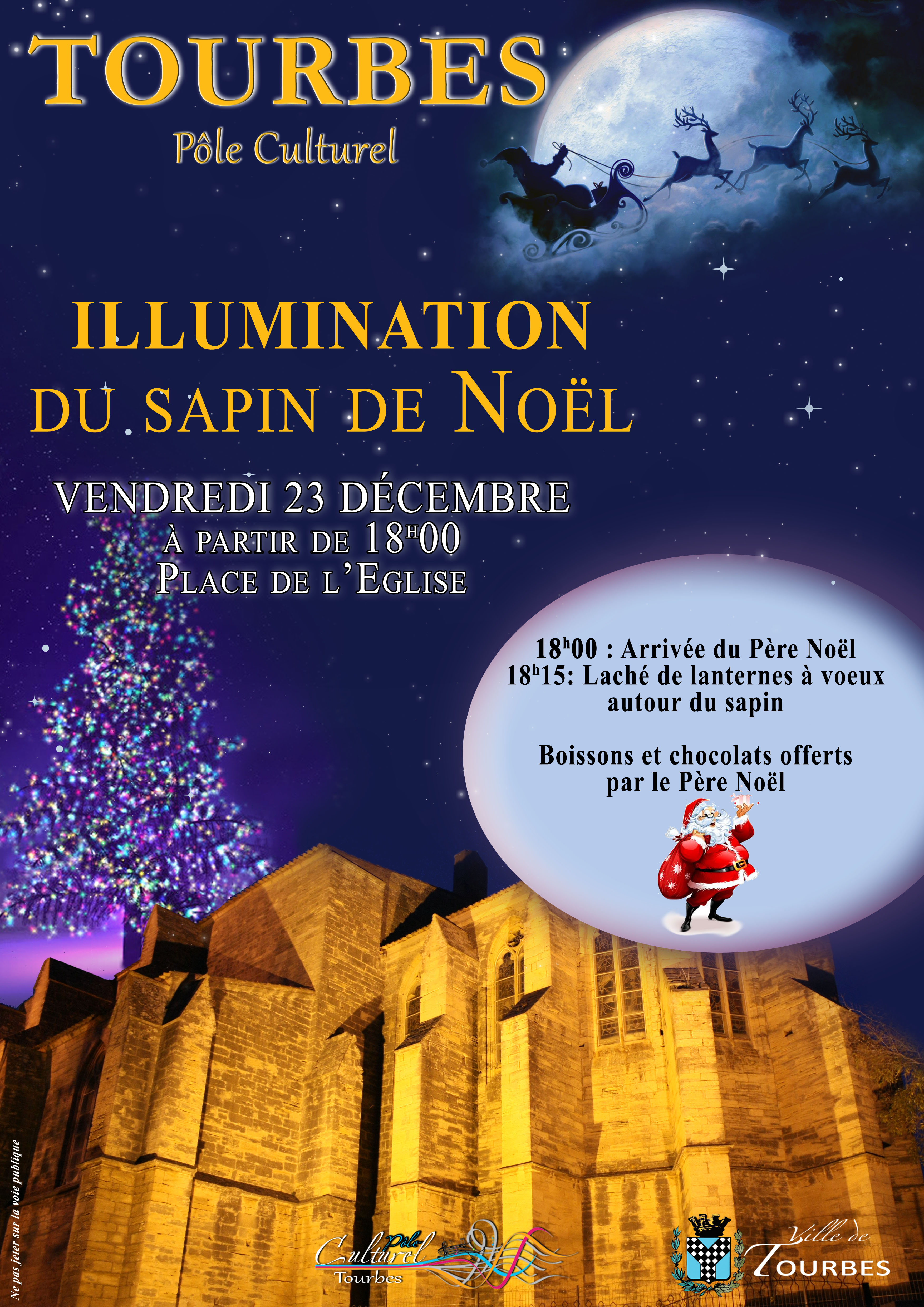 Illumination du Sapin 2016_A3 copie