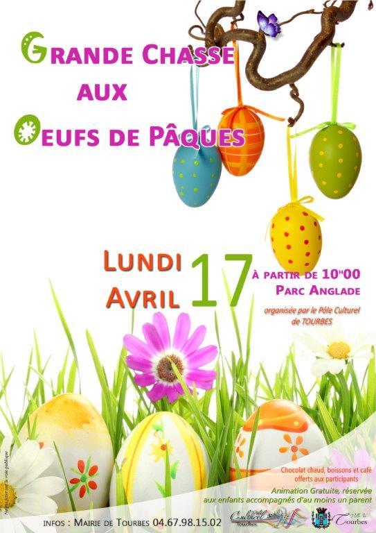 Pâques_Chasse aux Oeufs 17.04.2017_4 copie