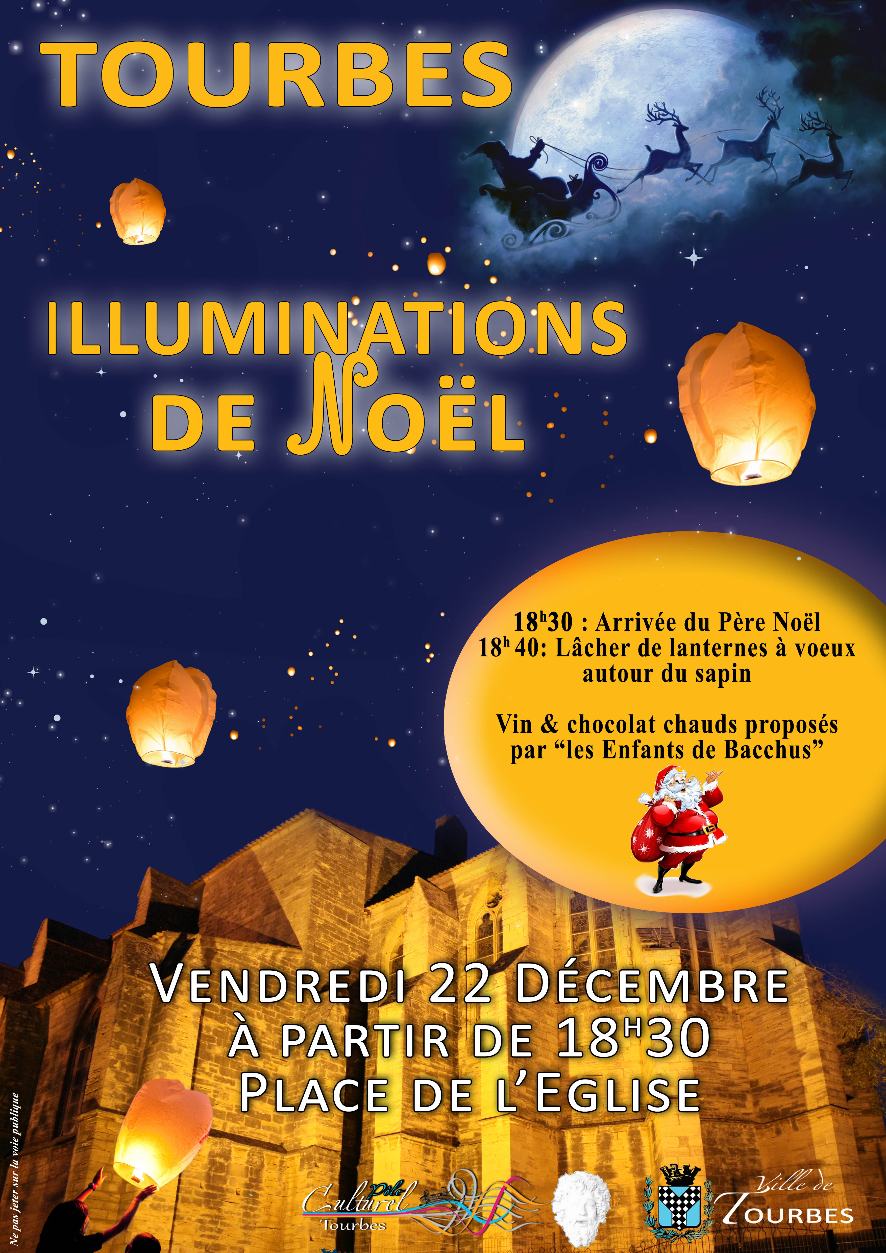 Illumination du Sapin 2017_A3 copie