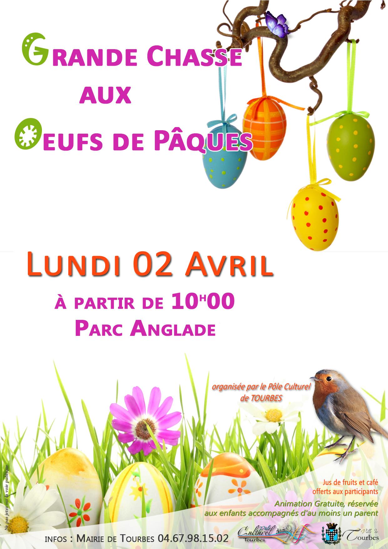 Pâques_Chasse aux Oeufs 02.04.2018_1 copie (002)
